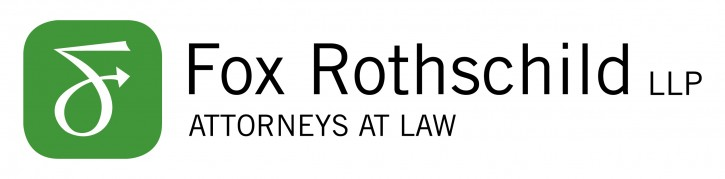 Fox Rothschild logo