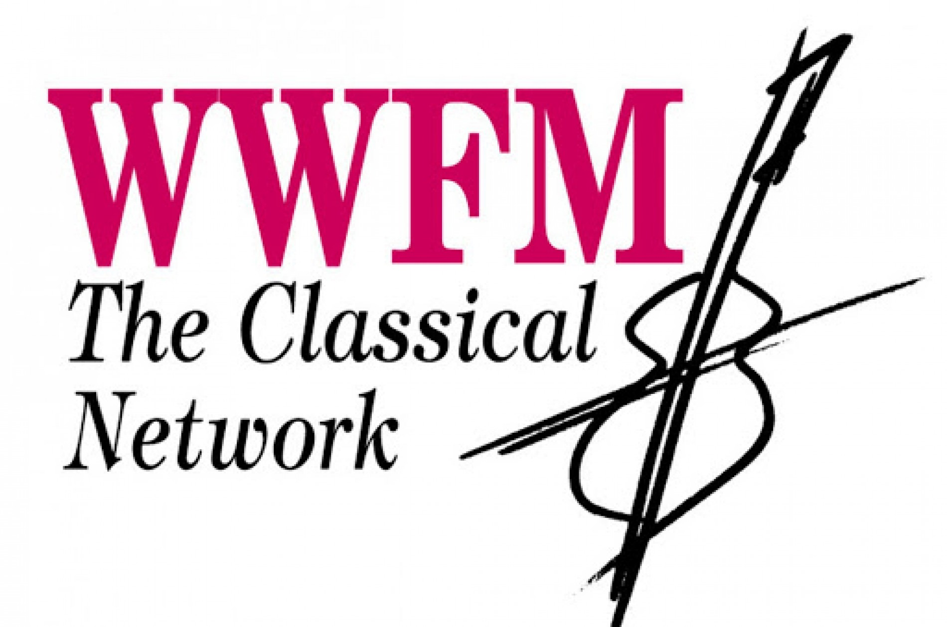 WWFM - The Classical Network